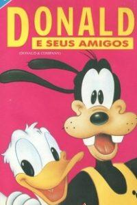 Assistir Donald e Seus Amigos Online Grátis Dublado Legendado (Full HD, 720p, 1080p) |  | 1991