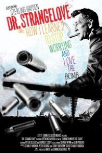 Assistir Dr. Fantástico Online Grátis Dublado Legendado (Full HD, 720p, 1080p) | Stanley Kubrick | 1964