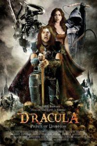 Assistir Drácula: O Príncipe das Trevas Online Grátis Dublado Legendado (Full HD, 720p, 1080p) | Pearry Reginald Teo | 2013
