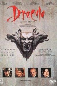 Assistir Drácula de Bram Stoker Online Grátis Dublado Legendado (Full HD, 720p, 1080p) | Francis Ford Coppola | 1992