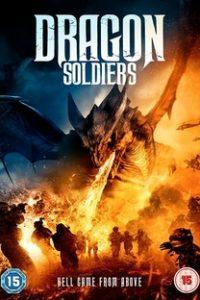 Assistir Dragon Soldiers Online Grátis Dublado Legendado (Full HD, 720p, 1080p) | Hank Braxtan | 2020
