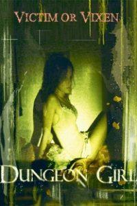 Assistir Dungeon Girl Online Grátis Dublado Legendado (Full HD, 720p, 1080p)   Ulli Lommel  