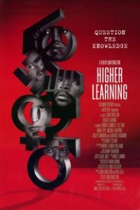 Assistir Duro Aprendizado Online Grátis Dublado Legendado (Full HD, 720p, 1080p)   John Singleton   1995
