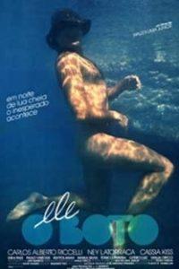 Assistir Ele, o Boto Online Grátis Dublado Legendado (Full HD, 720p, 1080p) | Walter Lima Jr. | 1987