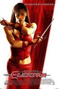 Assistir Elektra Online Grátis Dublado Legendado (Full HD, 720p, 1080p)   Rob Bowman   2005