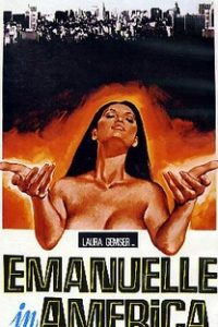 Assistir Emanuelle na América Online Grátis Dublado Legendado (Full HD, 720p, 1080p)   Joe D'Amato   1977