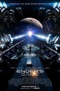 Assistir Ender's Game - O Jogo do Exterminador Online Grátis Dublado Legendado (Full HD, 720p, 1080p) | Gavin Hood | 2013