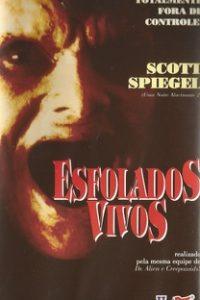 Assistir Esfolados Vivos Online Grátis Dublado Legendado (Full HD, 720p, 1080p)   Jon Killough   1990