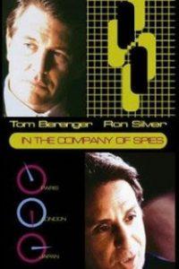 Assistir Espiões em Perigo Online Grátis Dublado Legendado (Full HD, 720p, 1080p) | Tim Matheson | 1999