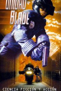 Assistir Esquadrão do Futuro Online Grátis Dublado Legendado (Full HD, 720p, 1080p) | Ralph Hemecker | 1998