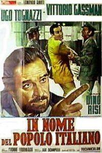 Assistir Este Crime Chamado Justiça Online Grátis Dublado Legendado (Full HD, 720p, 1080p)   Dino Risi   1971