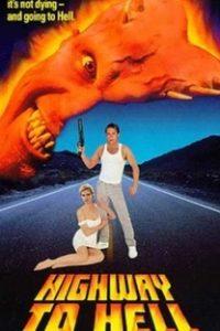 Assistir Estrada Para o Inferno Online Grátis Dublado Legendado (Full HD, 720p, 1080p) | Ate de Jong (III) | 1991