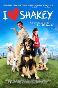 Assistir Eu Amo Shakey Online Grátis Dublado Legendado (Full HD, 720p, 1080p) | Kevin Cooper (IV) | 2012