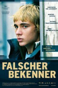 Assistir Eu Sou Culpado Online Grátis Dublado Legendado (Full HD, 720p, 1080p) | Christoph Hochhäusler | 2005