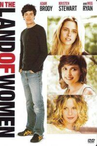Assistir Eu e as Mulheres Online Grátis Dublado Legendado (Full HD, 720p, 1080p)   Jon Kasdan   2007