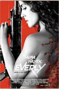 Assistir Everly - Implacável e Perigosa Online Grátis Dublado Legendado (Full HD, 720p, 1080p) | Joe Lynch (V) | 2014