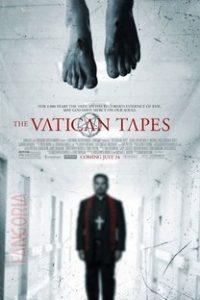 Assistir Exorcistas do Vaticano Online Grátis Dublado Legendado (Full HD, 720p, 1080p) | Mark Neveldine | 2015