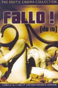 Assistir Faça Isto! Online Grátis Dublado Legendado (Full HD, 720p, 1080p) | Tinto Brass | 2003