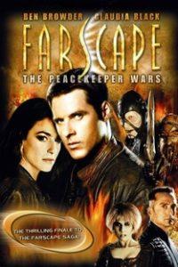 Assistir Farscape: The Peacekeeper Wars Online Grátis Dublado Legendado (Full HD, 720p, 1080p) | Brian Henson | 2004