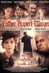 Assistir Father Rupert Mayer Online Grátis Dublado Legendado (Full HD, 720p, 1080p) | Damian Chapa | 2014