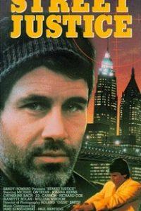 Assistir Fazendo Justiça Online Grátis Dublado Legendado (Full HD, 720p, 1080p) | Richard C. Sarafian | 1987