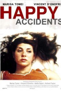 Assistir Feliz Coincidência Online Grátis Dublado Legendado (Full HD, 720p, 1080p) | Brad Anderson (II) | 2000
