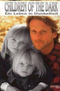 Assistir Filhos da Escuridão Online Grátis Dublado Legendado (Full HD, 720p, 1080p) | Michael Switzer | 1994