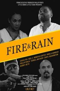 Assistir Fire and Rain Online Grátis Dublado Legendado (Full HD, 720p, 1080p) | Phillip Penza | 2019