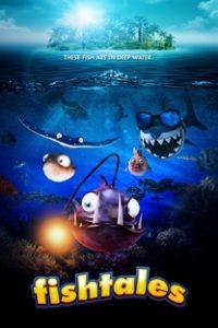 Assistir Fishtales Online Grátis Dublado Legendado (Full HD, 720p, 1080p) | Evan Tramel | 2016