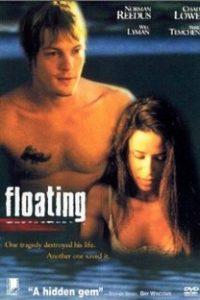 Assistir Floating Online Grátis Dublado Legendado (Full HD, 720p, 1080p) | William Roth | 1997