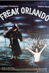 Assistir Freak Orlando Online Grátis Dublado Legendado (Full HD, 720p, 1080p) | Ulrike Ottinger | 1981