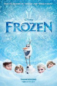 Assistir Frozen: Uma Aventura Congelante Online Grátis Dublado Legendado (Full HD, 720p, 1080p)   Chris Buck
