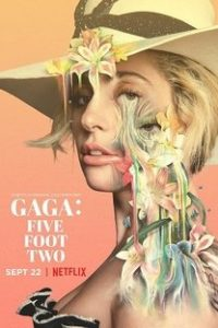 Assistir Gaga: Five Foot Two Online Grátis Dublado Legendado (Full HD, 720p, 1080p) | Chris Moukarbel | 2017