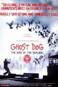 Assistir Ghost Dog: Matador Implacável Online Grátis Dublado Legendado (Full HD, 720p, 1080p)   Jim Jarmusch   1999