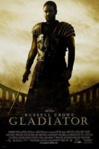 Assistir Gladiador Online Grátis Dublado Legendado (Full HD, 720p, 1080p) | Ridley Scott | 2000