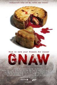 Assistir Gnaw Online Grátis Dublado Legendado (Full HD, 720p, 1080p) | Gregory Mandry | 2009