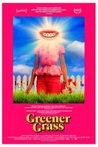Assistir Greener Grass Online Grátis Dublado Legendado (Full HD, 720p, 1080p) | Dawn Luebbe