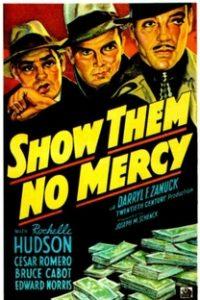 Assistir Guerra Sem Quartel Online Grátis Dublado Legendado (Full HD, 720p, 1080p)   George Marshall (I)   1935