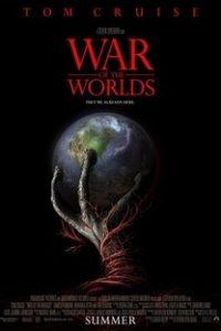 Assistir Guerra dos Mundos Online Grátis Dublado Legendado (Full HD, 720p, 1080p)   Steven Spielberg   2005