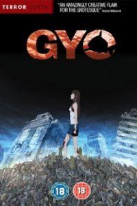 Assistir Gyo - O Cheiro da Morte Online Grátis Dublado Legendado (Full HD, 720p, 1080p) | Takayuki Hirao | 2012
