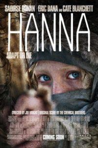 Assistir Hanna Online Grátis Dublado Legendado (Full HD, 720p, 1080p) | Joe Wright | 2011