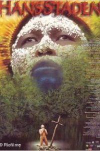 Assistir Hans Staden Online Grátis Dublado Legendado (Full HD, 720p, 1080p) | Luiz Alberto Pereira | 1999