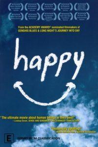 Assistir Happy: Você é Feliz? Online Grátis Dublado Legendado (Full HD, 720p, 1080p) | Roko Belic | 2011