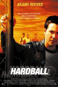 Assistir Hardball - O Jogo da Vida Online Grátis Dublado Legendado (Full HD, 720p, 1080p)   Brian Robbins (I)   2001
