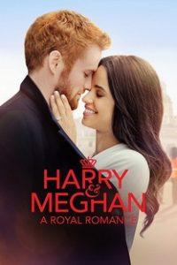 Assistir Harry & Meghan: Um Romance Real Online Grátis Dublado Legendado (Full HD, 720p, 1080p)   Menhaj Huda   2018