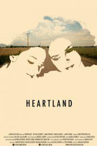 Assistir Heartland Online Grátis Dublado Legendado (Full HD, 720p, 1080p) | Maura Anderson | 2017
