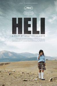 Assistir Heli Online Grátis Dublado Legendado (Full HD, 720p, 1080p) | Amat Escalante | 2013