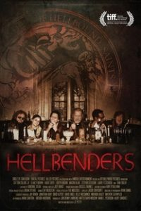 Assistir Hellbenders Online Grátis Dublado Legendado (Full HD, 720p, 1080p)   J.T. Petty   2012