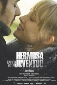 Assistir Hermosa juventud Online Grátis Dublado Legendado (Full HD, 720p, 1080p) | Jaime Rosales | 2014