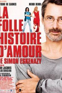 Assistir He's My Girl Online Grátis Dublado Legendado (Full HD, 720p, 1080p)   Jean-Jacques Zilbermann   2009